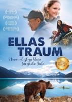 Ellas Traum - Niemand ist zu klein für große Ziele (DVD)