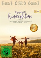 Preisgekrönte Kinderfilme (DVD)