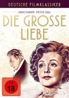 Die grosse Liebe - Deutsche Filmklassiker (DVD)