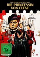 Die Prinzessin von Cleve (DVD)
