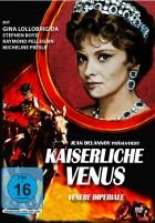 Kaiserliche Venus - Venere imperiale (DVD)