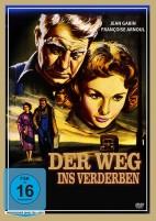 Der Weg ins Verderben - Kino Edition (DVD)