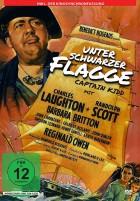 Unter schwarzer Flagge (DVD)
