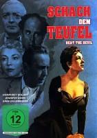 Schach dem Teufel - Beat the Devil (DVD)