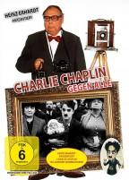 Heinz Erhardt Präsentiert: Charlie Chaplin Gegen Alle (DVD)