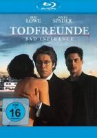 Todfreunde - Bad Influence (Blu-ray)