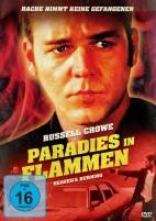 Paradies in Flammen (DVD)