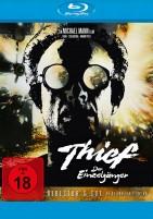 Thief - Der Einzelgänger - Director's Cut (Blu-ray)