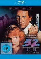 52 Pick-up (Blu-ray)