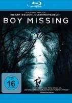 Boy Missing (Blu-ray)