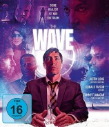 The Wave - Mediabook (Blu-ray)