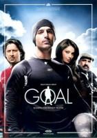 Dhan Dhana Dhan Goal - Kämpfe für Deinen Traum (DVD)