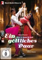 Ein göttliches Paar - Rab Ne Bana Di Jodi (DVD)