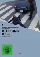 Blessing Bell - Edition Asien (DVD)
