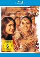Kabhi Khushi Kabhie Gham - In guten, wie in schweren Tagen (Blu-ray)
