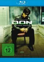 Don - Das Spiel beginnt (Blu-ray)