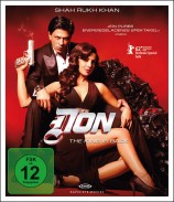 Don - The King is back - Limitierte Special Edition (Blu-ray)