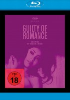Guilty of Romance (Blu-ray)