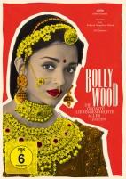 Bollywood - Die grösste Liebesgeschichte aller Zeiten (DVD)