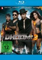 Dhoom 3 (Blu-ray)