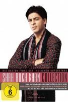 Shahrukh Khan Collection (DVD)