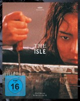 The Isle - Special Edition (Blu-ray)