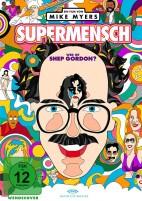 Supermensch - Wer ist Shep Gordon? (DVD)