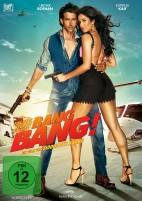 Bang Bang! (DVD)