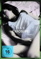 Love Exposure (DVD)