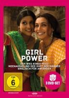 Girl Power (DVD)