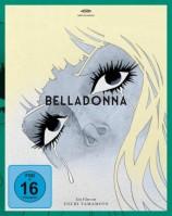 Belladonna - Special Edition / 4K-restaurierte Fassung (Blu-ray)