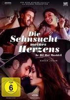 Die Sehnsucht meines Herzens - Ae Dil Hai Mushkil - Vanilla (DVD)