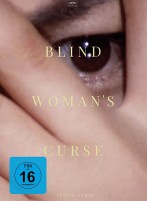 Blind Woman's Curse (DVD)