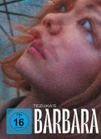 Tezuka's Barbara (Blu-ray)