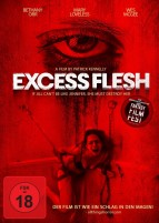 Excess Flesh (DVD)