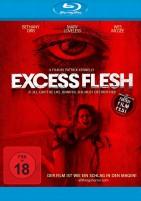 Excess Flesh (Blu-ray)