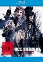 Get the Girl (Blu-ray)