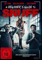 A Beginner's Guide to Snuff (DVD)