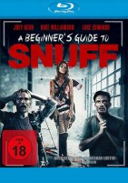 A Beginner's Guide to Snuff (Blu-ray)