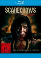 Scarecrows (Blu-ray)