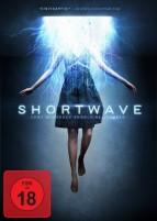 Shortwave (DVD)