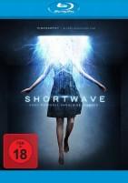 Shortwave (Blu-ray)