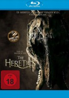 The Heretics (Blu-ray)