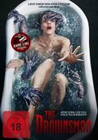 The Drownsman (DVD)