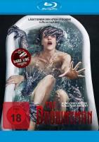 The Drownsman (Blu-ray)