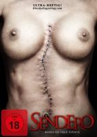 Sendero (DVD)
