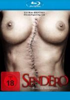 Sendero (Blu-ray)