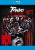 Tokyo Grand Guignol - Uncut Edition (Blu-ray)