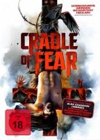 Cradle of Fear - Director's Cut (DVD)