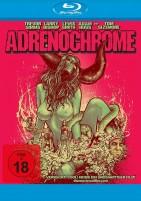 Adrenochrome (Blu-ray)